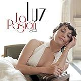 Luz Casal - Sombras