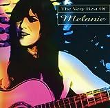 : The Very Best of Melanie