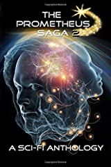 The Prometheus Saga 2 Paperback