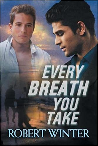 Every Breath You Take (Pride and Joy)
