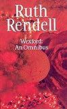 Man To Die Ruth Rendells