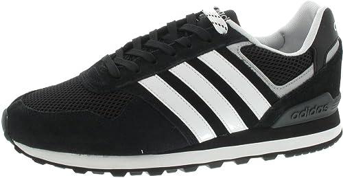 adidas 10K: : Schuhe & Handtaschen
