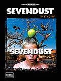 Sevendust, Sevendust, 0757991963