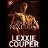 The Bad Boy Next Door (Dangerous Desire Book 1)