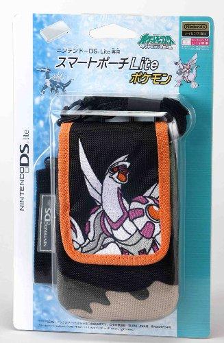 Pokemon Diamond & Pearl Palkia Shoulder Bag Pouch for Nintendo Dsi/ DS Lite - Nintendo Ds Lite Pokemon Pearl