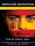 Palma de Mallorca, Spain, Sandra Wilkins, 1249221587