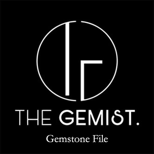 The Gemist: Gemstone File