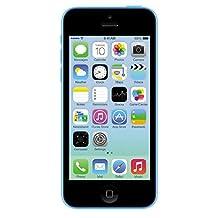Apple iPhone 5C 16GB Blue (A1532) Unlocked