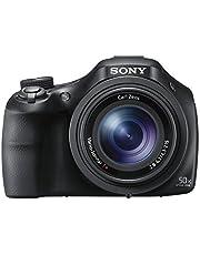 Scopri le promozioni di Sony su fotocamere e accessori