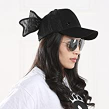 YX Breathable and comfortable environmental health sun shading 360 degree sun tourism outdoor beach are half net cap