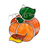 Cheap Switchables Pumpkin Patch, Glass Cover