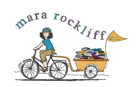 Mara Rockliff