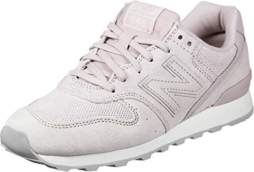 WR996WPP Donna Rosa New Sneaker Balance Sqw7xBv
