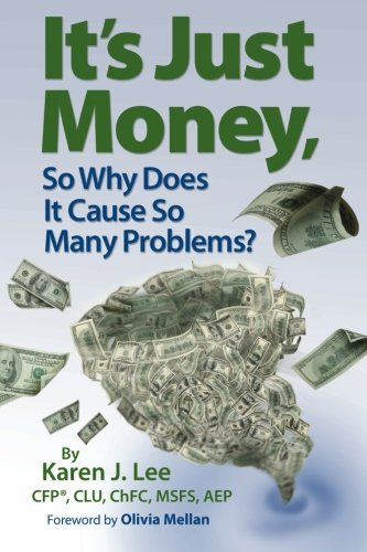 It's Just Money, So Why Does It Cause So Many Problems? pdf