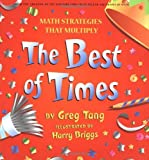 Math Strategies That Multiply: The Best of Times