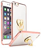 Best Bastex Iphone 6 Cases Clears - iPhone 6 Plus / 6s Plus Case, Bastex Review
