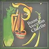 Buon Vecchio Charlie (Green Vinyl)