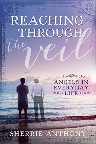 Us Angels Veil - 2
