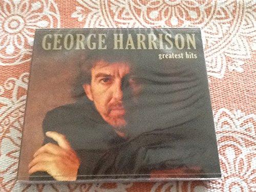 George Harrison: Greatest Hits