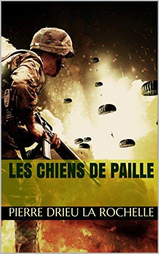Les Chiens de paille (French Edition)