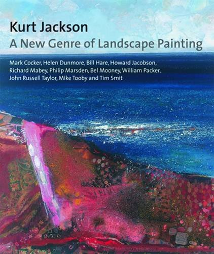 kurt-jackson-a-new-genre-of-landscape-painting