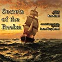 Secrets of the Realm Audiobook by Bev Stout Narrated by Anne Day-Jones
