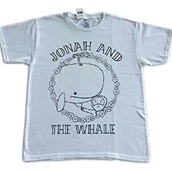 Amazon Com Freeze Cmi Jonah And The Whale Decorate With Fabric