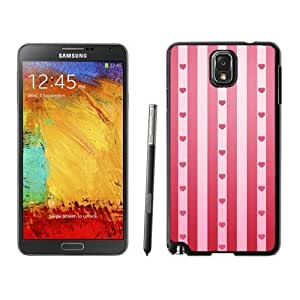 Custom Samsung Galaxy Note 3 Case 74 Valentine's Day Gift Cheap Note 3 Cover