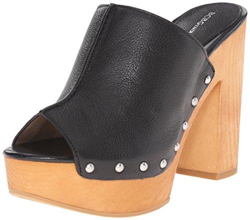 BCBGeneration Womens BG KARENA Slide Sandal product image