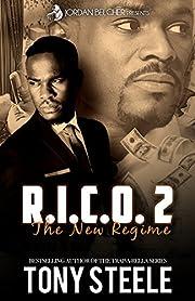 R.I.C.O. 2: The New Regime (RICO)