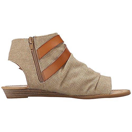 Lacets Femmes Chaussures Montante Plats Chnhira qaSwgIz6xI