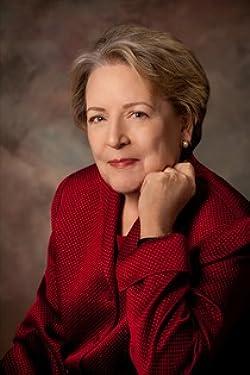 Amazon.com: Caroline Taylor: Books, Biography, Blog