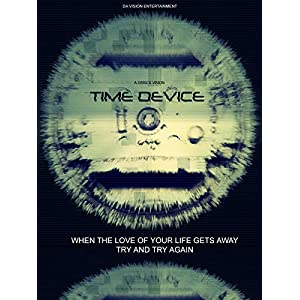 Time Device