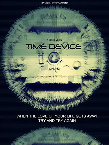 - Time Device