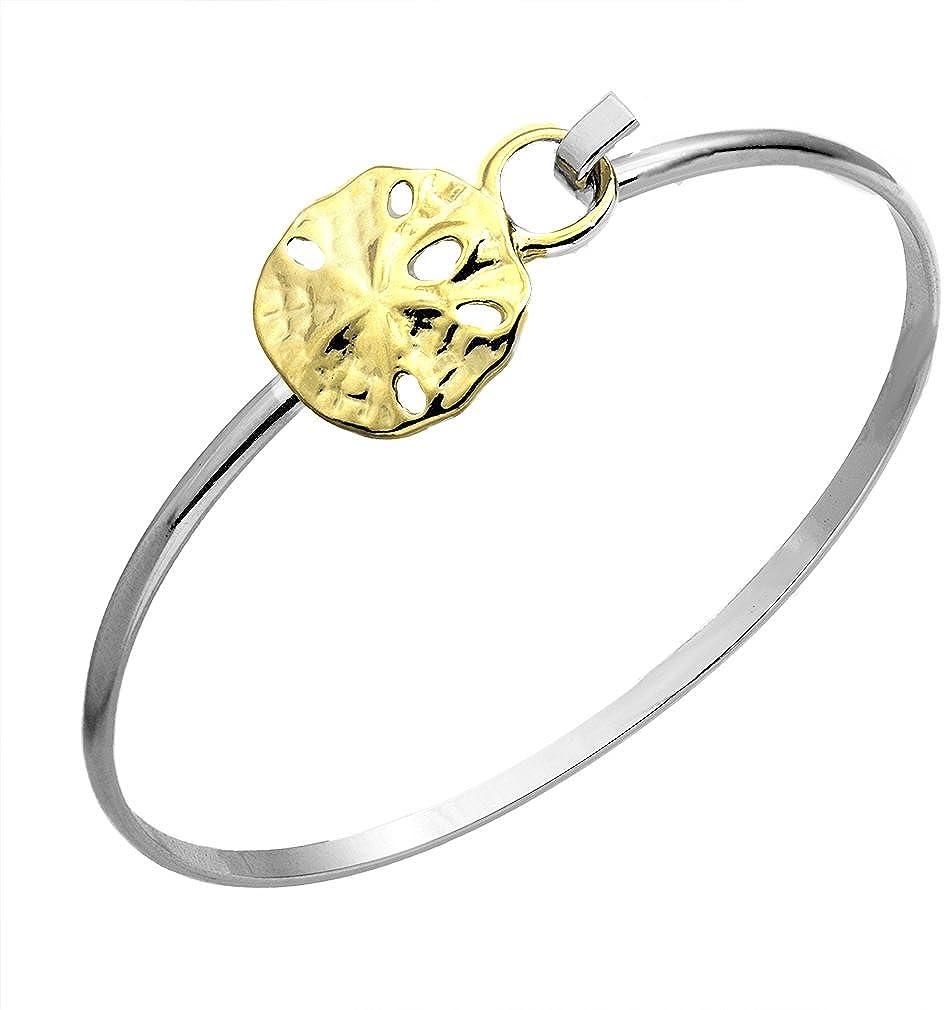 Cape Cod Jewelry-CCJ Sand...