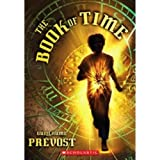 The Book of Time #1: The Book of Time
