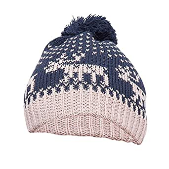 Winter Hats Mens Amazon  7a26b0b5976