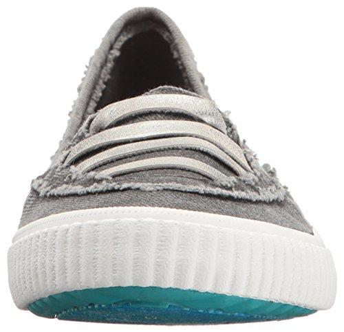Femmes Sansa Glisser Sur Sneaker Blowfish Sk3NYyg