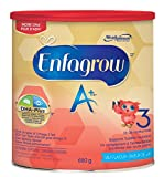 Enfagrow A+ Milk Flavour Powder, 680g