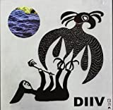Oshin by Diiv [2012]
