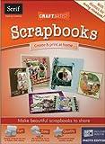 Software : Serif CraftArtist Scrapbooks [Download]