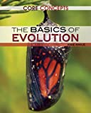 The Basics of Evolution, , 1477705570
