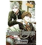 [ Rosario+vampire: Season II, Volume 13 [With Poster] BY Ikeda, Akihisa ( Author ) ] { Paperback } 2014