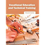 Vocational Education and Technical Training