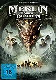 Merlin und der Krieg der Drachen