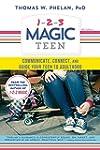1-2-3 Magic Teen: Communicate, Connec...
