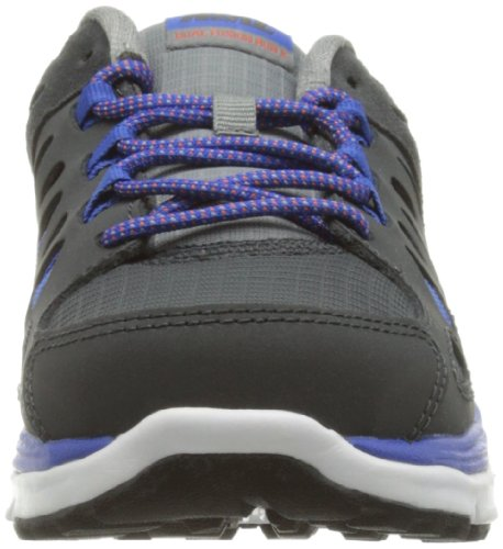 game 2 Royal Grey Gs cool Nike Anthracite Revolution black Calzatura CfxwnORq