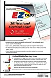 img - for Color Coded EZ Tabs for the National Electrical Code   [COLOR CODED EZ TABS NATL-2011] [Other] book / textbook / text book
