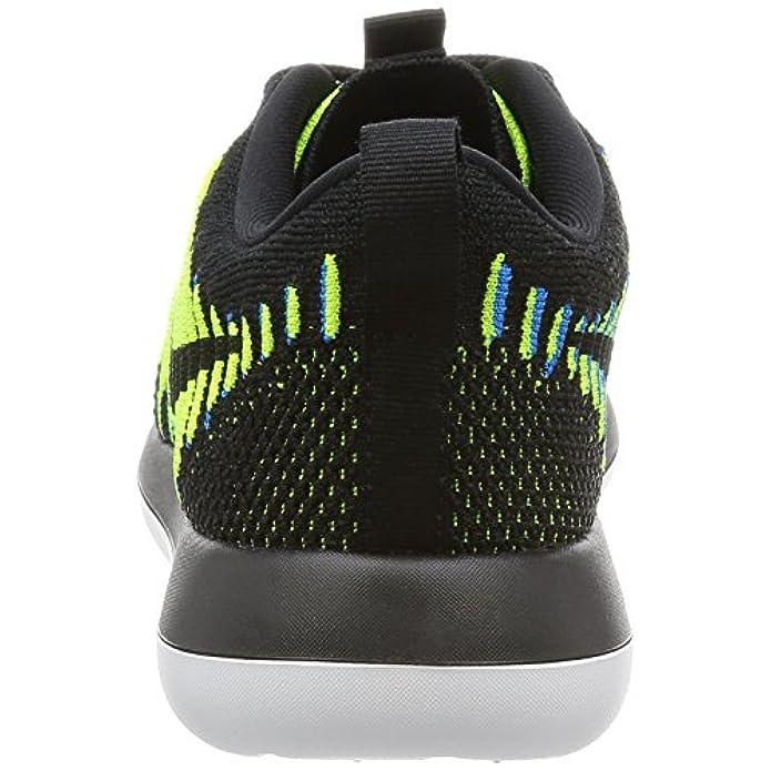 Nike 844929-003 Scarpe Da Trail Running Donna