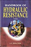 img - for Handbook of Hydraulic Resistance book / textbook / text book